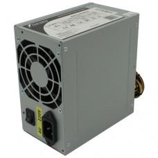 Блоки питания Powerman PM-400ATX 400W modified 12cm fan 6135210