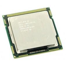 Процессор БУ INTEL CORE i3-540