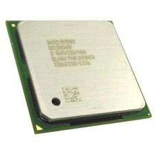 Процессор БУ INTEL CELERON 2400