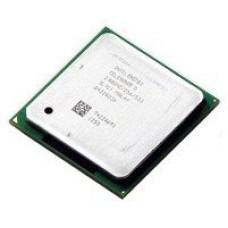 Процессор БУ INTEL CELERON D320