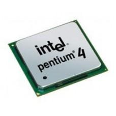 Процессор БУ INTEL PENTIUM 4 506
