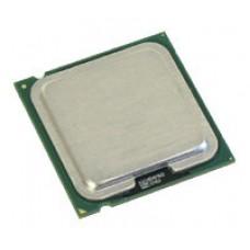Процессор БУ INTEL CELERON E3300