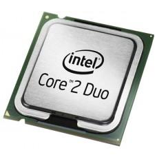 Процессор БУ INTEL CORE 2 DUO E4600