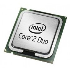 Процессор БУ INTEL CORE 2 DUO E6750