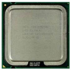 Процессор БУ INTEL PENTIUM E5400