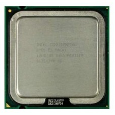 Процессор БУ INTEL PENTIUM E6700