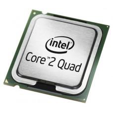 Процессор БУ INTEL CORE 2 QUAD Q8200