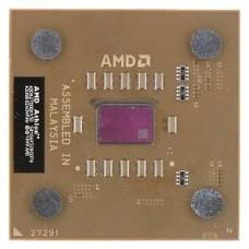 Процессор БУ AMD ATHLONXP 1800+
