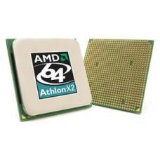 Процессор БУ AMD ATHLON 64 X2 4400+