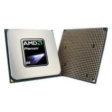 Процессор БУ AMD PHENOM X3 8450