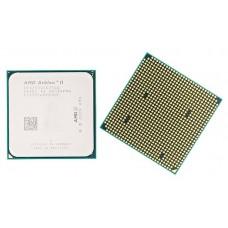 Процессор БУ 3-ядерный AMD Athlon II X3 435