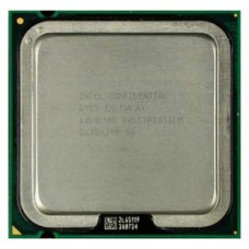 Процессор БУ INTEL PENTIUM E2210
