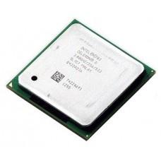 Процессор БУ INTEL CELERON D315