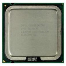 Процессор БУ INTEL PENTIUM E6600