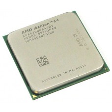 Процессор БУ AMD ATHLON 64 X2 4200+ [SOCKET AM2]
