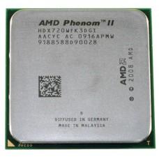 Процессор БУ AMD PHENOM II X2 545
