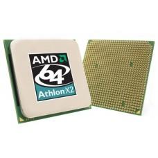 Процессор БУ AMD ATHLON 64 X2 5600+