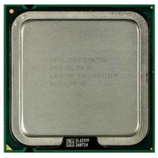 Процессор БУ Intel Pentium E6300