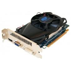 Видеокарта БУ AMD 01024Mb RADEON HD6670