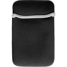 Чехол для планшета Defender Tablet fur uni 7-8'' / 215 х 145 мм / эластичный водонепроницаемый материал / чёрный. 26013