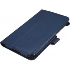 Чехол it Baggage для планшета Asus fonepad 7 fe170cg/me170с искус. кожа с функцией ''стенд'' синий ita ITASFE1702-4