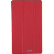 Чехол Asus для ZenPad 7 PAD-14 TRICOVER/Z170/RD/7 полиуретан/поликарбонат красный (90XB015P-BSL390) 90XB015P-BSL390