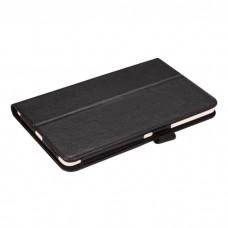 Чехол it Baggage для планшета Samsung Galaxy tab pro 10.1 ''мультистенд'' искус.кожа черный itssgt10p05-1 ITSSGT10P05-1
