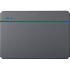 ЧЕХОЛ-КНИЖКА ASUS TF303CL/K MAGSMART COVER SILVER/BLUE  (ДЛЯ TRANFORMER PAD. 90XB015A-BSL020) 90XB015A-BSL020