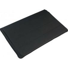 Чехол it Baggage для планшета Acer iconia tab a510/a701 Slim искус. кожа black (черный) itaca5105-1 ITACA5105-1