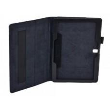 Чехол it Baggage для планшета Samsung Galaxy tab pro 10.1 искус.кожа черный itssgt10p02-1 ITSSGT10P02-1