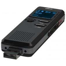 Диктофон Ritmix rr-610 4gb RR-610
