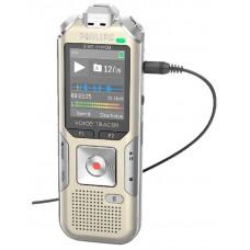 Диктофон Philips dvt8010 DVT8010