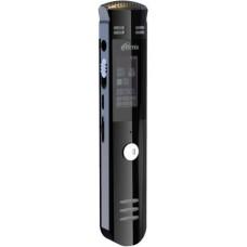 Диктофон Ritmix RR-190 8Gb RITMIX RR-190 8Gb