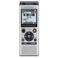 Диктофон цифровой Olympus ws-806 4gb синий WS-806