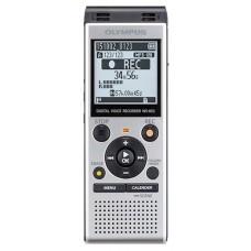 Диктофон цифровой Olympus ws-806+me-51s 4gb синий WS-806+ME-51S