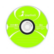 Диск DVD+RW ST 4.7GB