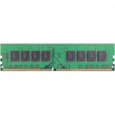 Patriot DDR4 DIMM 2400MHz PC-19200 CL17 - 8Gb PSD48G240081 PSD48G240081