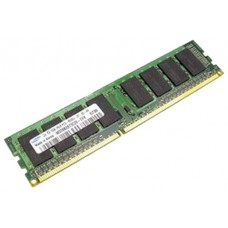 Память оперативная Samsung DDR3 1600 DIMM 2Gb