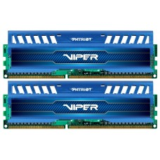 Модуль памяти Patriot memory pv316g186c0k 16gb PV316G186C0K