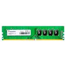 Модуль памяти Adata DDR4 2400 DIMM 4Gb AD4U2400J4G17-S Non-ECC. CL17. 1.2V. Retail AD4U2400J4G17-S
