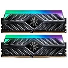 Оперативная память Adata AX4U320038G16-DT41 AX4U320038G16-DT41