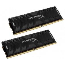 Оперативная память Kingston hx432c16pb3k2/16 16gb HX432C16PB3K2/16