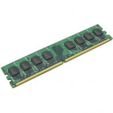 Память Foxline fl400d1u3-1g dimm 1gb 400 ddr cl3 (64*8) FL400D1U3-1G