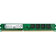 Память Kingston DDR3L 4Gb 1600MHz (KVR16LN11/4) RTL Non-ECC CL11 DIMM KVR16LN11/4