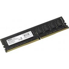 AMD DDR4 DIMM 2133MHz PC4-17000 CL15 - 4Gb R744G2133U1S-UO R744G2133U1S-UO