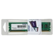 Память Patriot Memory DDR3 8Gb (pc-12800) 1600MHz PSD38G16002 PSD38G16002