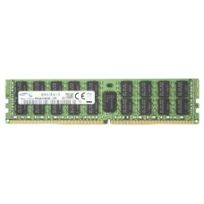 Модуль памяти Goodram 16gb 2133mhz cl15 dimm GR2133D464L15/16G