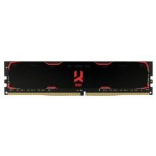 Модуль памяти GoodRam IR-2400D464L17S/4G IR-2400D464L17S/4G
