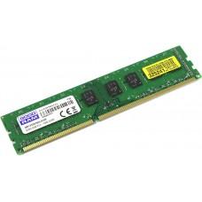 Модуль памяти Goodram GR1333D364L9/2G GR1333D364L9/2G