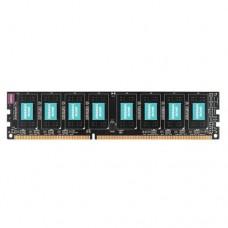 Память Kingmax DDR4 4Gb 2400MHz PC4-19200 CL16 DIMM 288-pin 1.2В RTL KM-LD4-2400-4GS